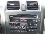 2011 Honda CR-V EX Audio System