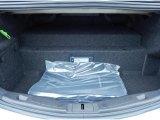 2013 Ford Fusion Energi SE Trunk