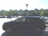 2013 Stargazer Black Lexus RX 350 AWD #84617803