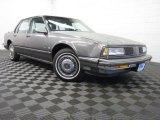 1989 Oldsmobile Eighty-Eight Royale Sedan