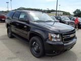 Chevrolet Tahoe Colors