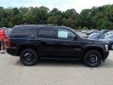 2014 Black Chevrolet Tahoe LT 4x4 #84617781