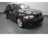 2012 BMW 1 Series 128i Coupe