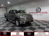 2011 Pyrite Mica Toyota Tundra Double Cab #84669103