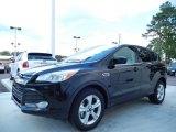 2014 Tuxedo Black Ford Escape SE 1.6L EcoBoost #84669213