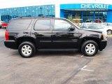 2013 Onyx Black GMC Yukon SLT 4x4 #84713420
