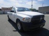 2014 Bright White Ram 1500 Tradesman Regular Cab #84739509