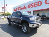 2013 Nautical Blue Metallic Toyota Tundra TSS CrewMax 4x4 #84739239