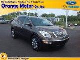 2011 Cocoa Metallic Buick Enclave CXL AWD #84766850