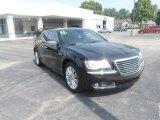 2011 Chrysler 300 C Hemi AWD