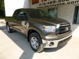 2013 Pyrite Mica Toyota Tundra Double Cab 4x4 #84766697