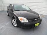 2007 Black Chevrolet Cobalt LT Coupe #84766871