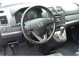 2011 Honda CR-V EX-L Steering Wheel