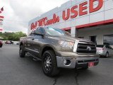 2011 Pyrite Mica Toyota Tundra Double Cab #84859572