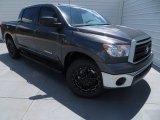 2013 Magnetic Gray Metallic Toyota Tundra TSS CrewMax #84859858