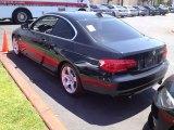 2011 Black Sapphire Metallic BMW 3 Series 335i Coupe #84908007