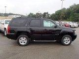 2014 Black Chevrolet Tahoe LT 4x4 #84907883