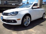 Volkswagen Eos 2014 Data, Info and Specs