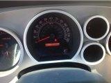 2008 Slate Gray Metallic Toyota Tundra SR5 CrewMax #84992224