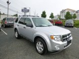 2012 Ingot Silver Metallic Ford Escape XLT V6 4WD #85024140