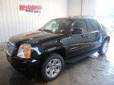 2014 GMC Yukon XL SLT 4x4