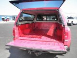 2004 Ford F350 Super Duty Lariat Crew Cab 4x4 Dually Trunk