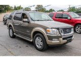 Ford Explorer 2006 Data, Info and Specs