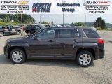 2013 Iridium Metallic GMC Terrain SLE #85184549