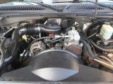 2000 Chevrolet Silverado 1500 Engines