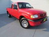 2006 Mazda B-Series Truck B3000 Dual Sport Cab Plus 4