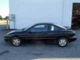 1997 Pontiac Sunfire SE Coupe