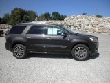 2013 Iridium Metallic GMC Acadia Denali AWD #85310279