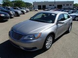 Chrysler 200 Colors
