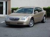2006 Cashmere Metallic Buick Lucerne CX #85410415