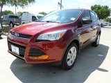 2014 Sunset Ford Escape S #85409742
