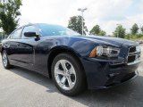 Dodge Charger 2014 Data, Info and Specs