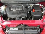 2006 Chevrolet HHR Engines
