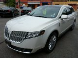 2012 Lincoln MKT EcoBoost AWD