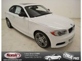 2013 BMW 1 Series 135is Coupe