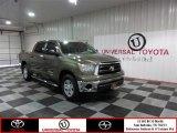 2012 Pyrite Mica Toyota Tundra CrewMax #85592334