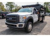 Ford F550 Super Duty 2013 Data, Info and Specs