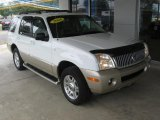 2005 Mercury Mountaineer V6 AWD