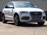 2014 Audi SQ5 Prestige 3.0 TFSI quattro