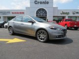 2013 Tungsten Metallic Dodge Dart Rallye #85642592