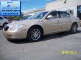 2006 Cashmere Metallic Buick Lucerne CXL #85642372