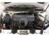 2005 Pontiac Grand Prix Engines