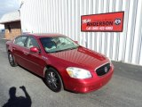 2006 Crimson Red Pearl Buick Lucerne CXL #85698708
