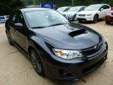 2014 Subaru Impreza WRX Limited 4 Door Data, Info and Specs