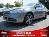 2013 Tungsten Metallic Dodge Dart SXT #85698278