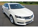 Chevrolet Impala 2014 Data, Info and Specs